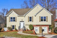 Photo of 5753 Three Lakes Dr, Atlanta, GA 30349 (MLS # 8717535)