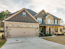 Photo of 338 Norway Spruce Ct, Locust Grove, GA 30248 (MLS # 8717728)