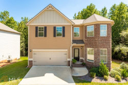 Photo of 8048 Abington Dr, Locust Grove, GA 30248-2459 (MLS # 8718969)