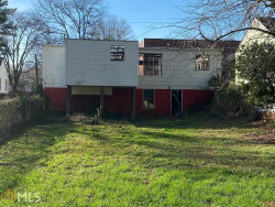 Photo of 180 SE 4th Ave, Atlanta, GA 30317 (MLS # 8718985)