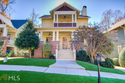 Photo of 176 Elvan Ave, Atlanta, GA 30317-1356 (MLS # 8719047)