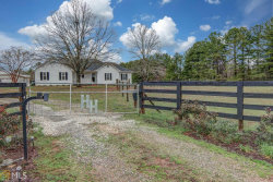 Photo of 155 Frog Rd, Locust Grove, GA 30248 (MLS # 8719302)