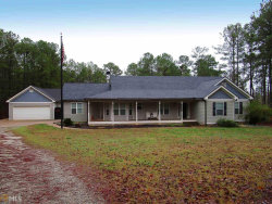 Photo of 228 Bailey Rd, Monticello, GA 31064 (MLS # 8719308)