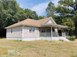 Photo of 68 Locust Rd, Locust Grove, GA 30248-4550 (MLS # 8719366)