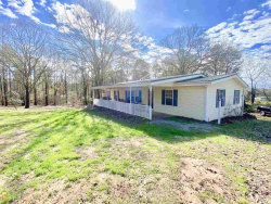 Photo of 392 Barnetts Bridge Rd, Jackson, GA 30233 (MLS # 8719733)