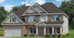 Photo of 104 Bella Ct, Unit 42, Kathleen, GA 31047 (MLS # 8719780)
