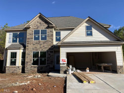 Photo of 145 Clearwater Dr, Unit 92, Jackson, GA 30233 (MLS # 8719861)