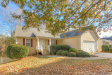Photo of 895 Riverside Walk Xing, Sugar Hill, GA 30518-8409 (MLS # 8719966)