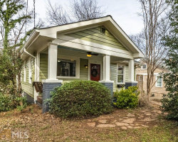 Photo of 2040 Emery Pl, Atlanta, GA 30317-1221 (MLS # 8720175)