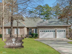 Photo of 694 S Bethany Rd, Locust Grove, GA 30248 (MLS # 8720177)