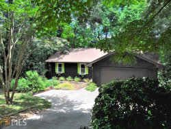 Photo of 476 E Mourning Dove Ct, Monticello, GA 31064 (MLS # 8720197)