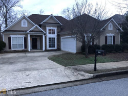 Photo of 4465 Greycliff Pt, Douglasville, GA 30135 (MLS # 8720203)