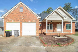 Photo of 5369 Kings Hwy, Douglasville, GA 30135 (MLS # 8720432)