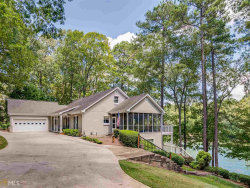 Photo of 2040 Parks Mill Dr, Greensboro, GA 30642 (MLS # 8720678)