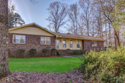 Photo of 1799 Persons St, Monticello, GA 31064-9999 (MLS # 8720690)
