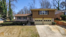 Photo of 2254 Chevy Chase Ln, Decatur, GA 30032-6125 (MLS # 8720713)