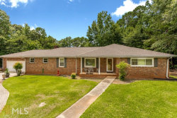 Photo of 117 Muse Rd, Fayetteville, GA 30214-3134 (MLS # 8720780)