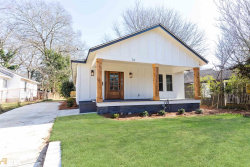 Photo of 74 Whitefoord Avenue, Atlanta, GA 30317 (MLS # 8720887)