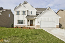 Photo of 212 Villa Grande Dr, Unit 22, Locust Grove, GA 30248 (MLS # 8721062)