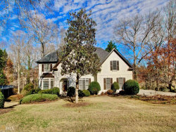 Photo of 5024 Chapel Lake Cir, Douglasville, GA 30135 (MLS # 8721251)