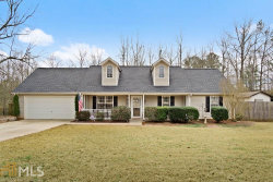 Photo of 2041 Big Cypress Lane, Locust Grove, GA 30248-2642 (MLS # 8721264)