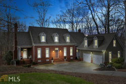 Photo of 740 Valley Summit Dr, Roswell, GA 30075 (MLS # 8721282)