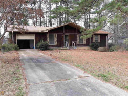 Photo of 6175 Mozart Dr, Riverdale, GA 30296 (MLS # 8721345)