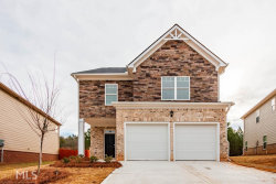 Photo of 2005 Theberton Trl, Unit 203, Locust Grove, GA 30248 (MLS # 8721462)