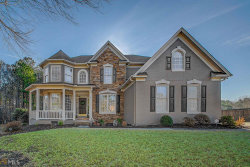 Photo of 115 Grouse Point, Fayetteville, GA 30215 (MLS # 8721530)