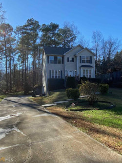 Photo of 4005 Countryside, Snellville, GA 30039 (MLS # 8721534)