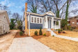 Photo of 1285 Greenwich, Atlanta, GA 30310 (MLS # 8721574)