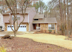Photo of 2285 Six Branches Dr, Roswell, GA 30076-3043 (MLS # 8721626)