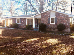 Photo of 2853 Mount Olive Drive, Decatur, GA 30033 (MLS # 8721653)