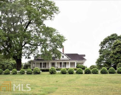 Photo of 2319 Lovejoy Rd, Hampton, GA 30228 (MLS # 8721851)