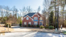 Photo of 1918 Sheldon Ln, Conyers, GA 30094-2000 (MLS # 8721877)