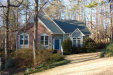 Photo of 5498 Derby, Unit 112, Douglasville, GA 30135 (MLS # 8721879)