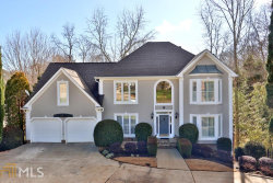 Photo of 4625 Clary Lakes Drive, Roswell, GA 30075-5446 (MLS # 8721981)