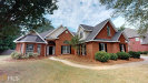 Photo of 209 White Columns Dr, Kathleen, GA 31047 (MLS # 8722072)