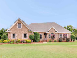 Photo of 128 Lake Park South Dr, Griffin, GA 30224 (MLS # 8722234)