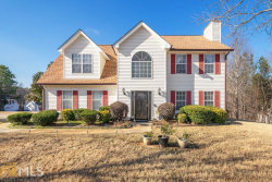 Photo of 4556 Raptor Trail, Douglasville, GA 30135-7461 (MLS # 8722241)
