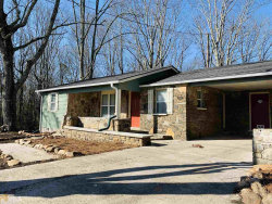 Photo of 541 441 Old Hist Hwy, Clarkesville, GA 30523 (MLS # 8722702)