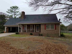 Photo of 6235 Walker Rd, Riverdale, GA 30296 (MLS # 8722979)
