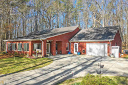 Photo of 3130 Highway 20, Hampton, GA 30228 (MLS # 8723046)