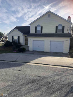 Photo of 5840 Eagles Feather, Riverdale, GA 30274 (MLS # 8723093)