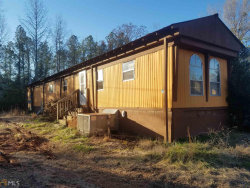 Photo of 602 Grove St, Barnesville, GA 30204 (MLS # 8723633)