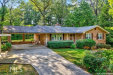 Photo of 3740 Pacific Dr, Austell, GA 30106 (MLS # 8724144)