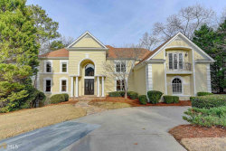 Photo of 8320 Sentinae Chase Dr, Roswell, GA 30076 (MLS # 8724241)
