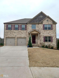 Photo of 1169 Lehavre Ct, Hampton, GA 30228 (MLS # 8724889)