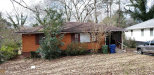 Photo of 2267 Burroughs Ave, Atlanta, GA 30315-7560 (MLS # 8725682)