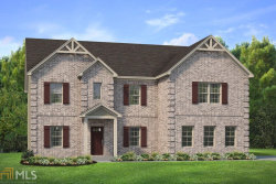 Photo of 312 Traditions Ln, Unit 115, Hampton, GA 30228 (MLS # 8725949)